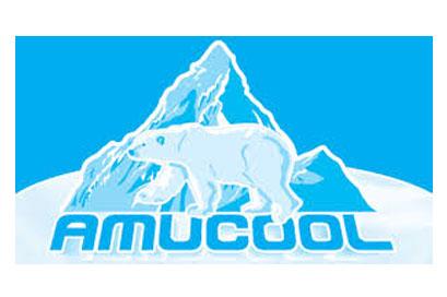 Amucool