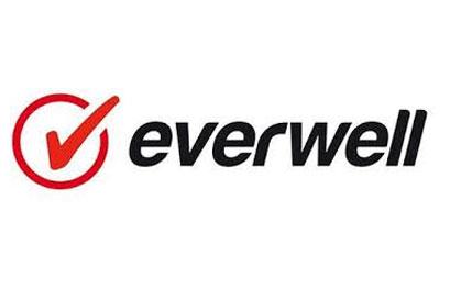 Everwell