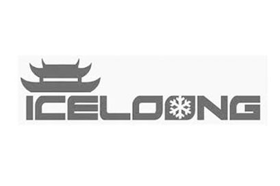 Iceloong