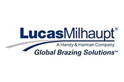 Lucas Milhaupt