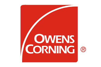 Owen's Corning